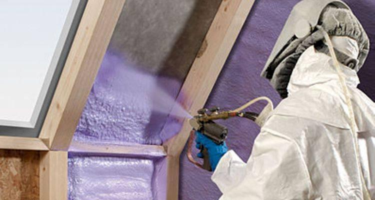 roofinsulation2