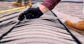 Roof Maintenance Costs