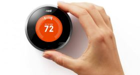 Installing a Smart Thermostat Cost