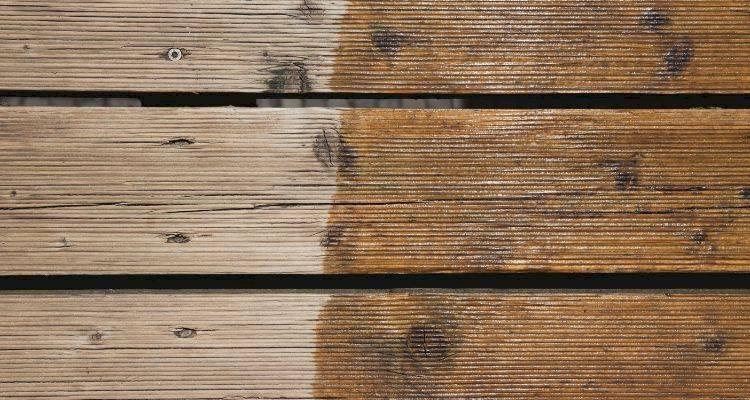 woodstain4