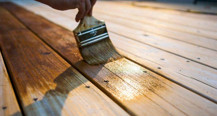 woodstain1