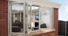 Double Glazing Installation Cost