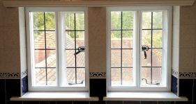 The Cost of Secondary Glazing 2019