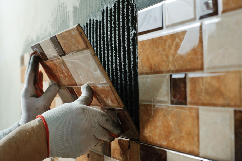 Tiler Job Leads - Find Local Jobs in Minutes