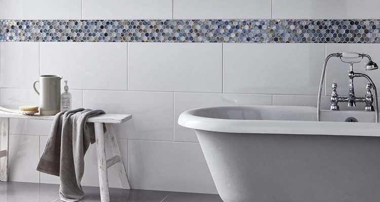 Cost Of Tiling Your Bathroom