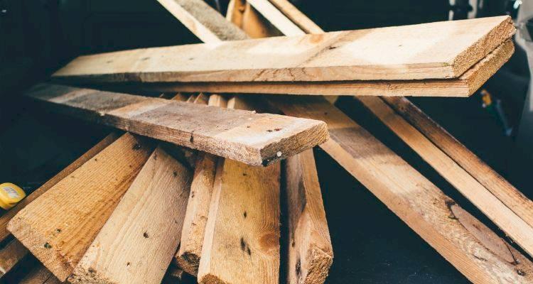 timberextension4