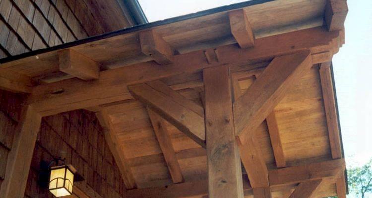timberextension1