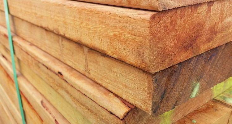 timberextension3
