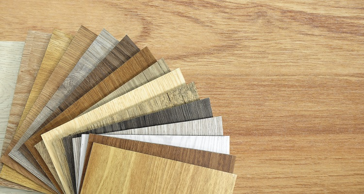 The Average Cost of Vinyl Flooring