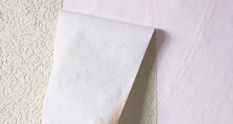 wallpaper repairs