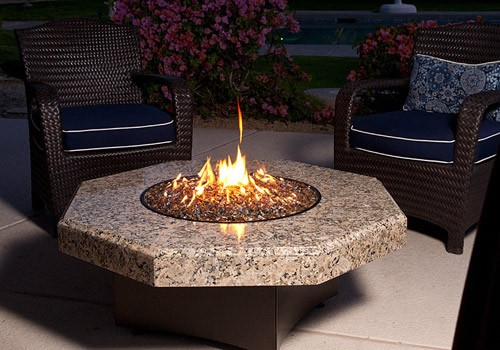 High Quality If You Wish To Install Or Build Your Own Garden Fire Pit Instead Of Buying  A Kit, First Mark The Size And Shape Of Your Proposed Fire Pit Then Dig  Around 18 ...