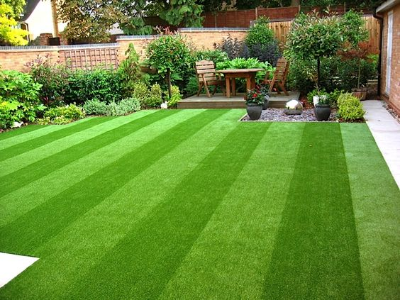 Mesmerizing Transforming Your Garden With Luxury Artificial Grass With Archaic Garden Centres In North Devon Also Tea For Two Grey Gardens In Addition Daily Telegraph Gardening Offers And Hatton Gardens Grills As Well As Old Garden Furniture Additionally  Stanhope Gardens From Myjobquotecouk With   Luxury Transforming Your Garden With Archaic Artificial Grass And Mesmerizing Garden Centres In North Devon Also Tea For Two Grey Gardens In Addition Daily Telegraph Gardening Offers From Myjobquotecouk
