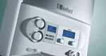 Choosing a New Boiler?