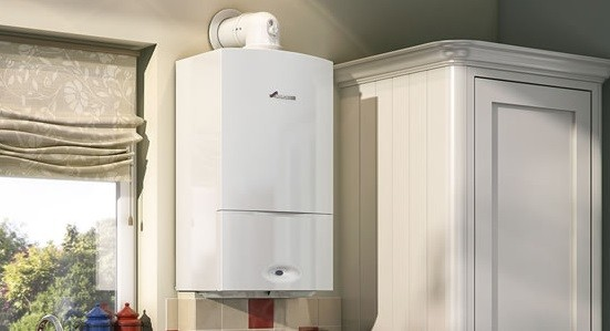 What Types Of Boilers Are Available In 2018