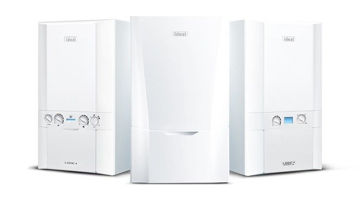 The Best Combi Boilers of 2018