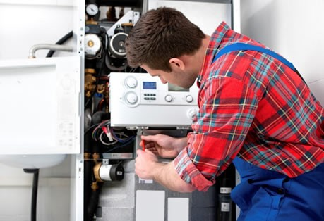 A Guide to Common Boiler Problems