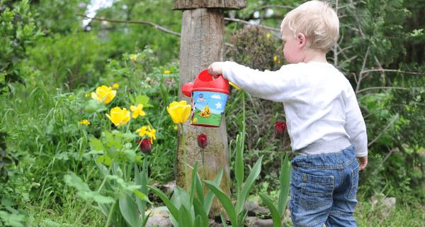 600-x-320-child-garden