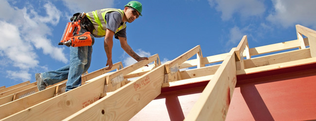 Find builders in your local area for Finding a builder