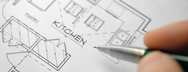 hire local kitchen designers - free quotes available