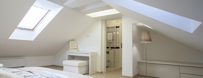 Find loft conversion companies get loft conversion quotes with no first though we need to know where you want the job doing so that we can match up loft specialists in your area solutioingenieria Gallery