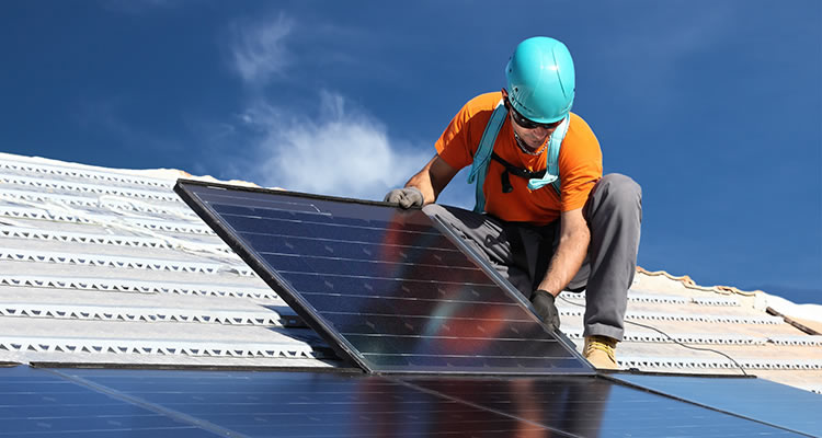 Image result for Compare solar panel prices at Solar Advice