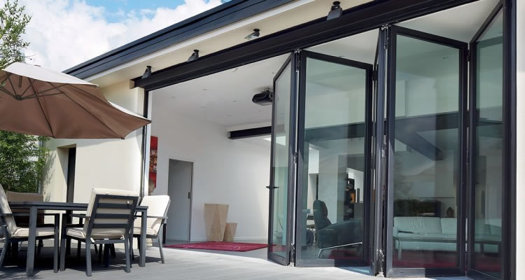Sensational Installation And Material Cost Bifold Doors Download Free Architecture Designs Jebrpmadebymaigaardcom