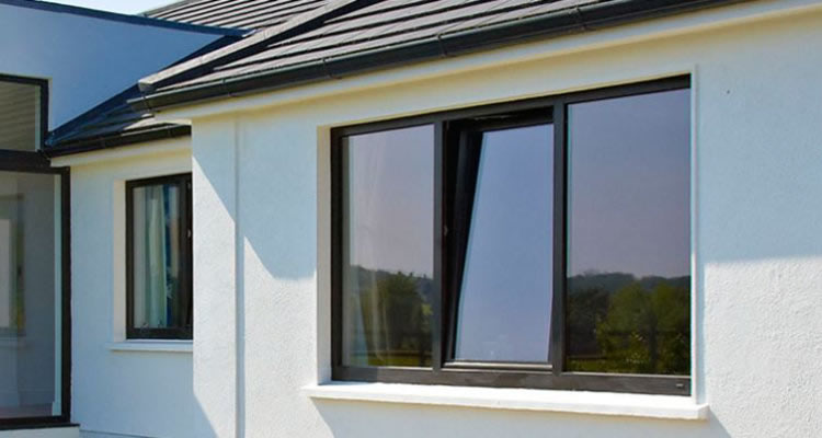 detailed look 8f65d 38252 Estimated Cost of Installing Triple Glazing