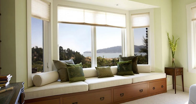 Cost Of Replacing Windows >> Estimated Cost Of Changing Your Bay Window