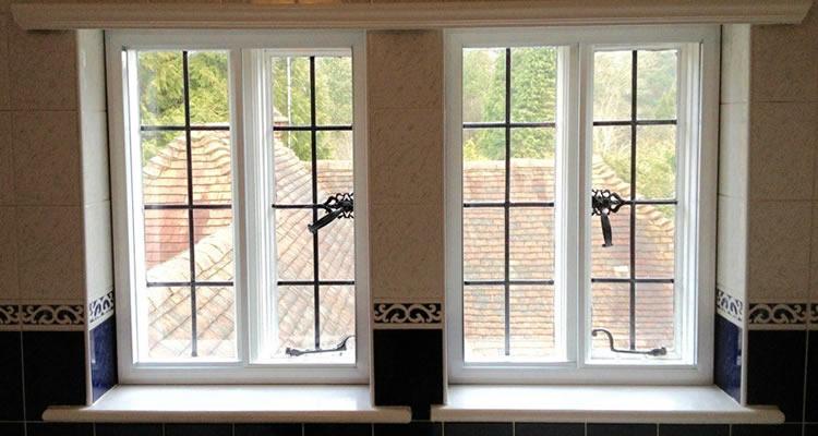 Secondary glazing cost estimate average cost of supplying and fitting secondary glazing solutioingenieria Gallery