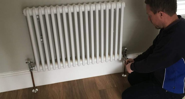 New Radiator Cost >> How Much Does Removing And Replacing A Radiator Cost